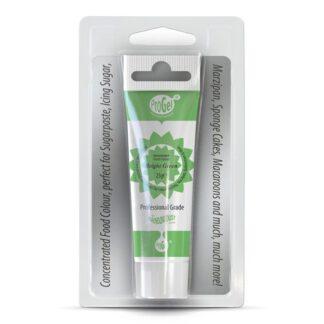 Progel - Bright Green 25 gr