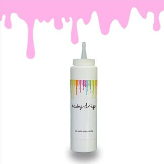 Easy drip - Baby pink 300 gr
