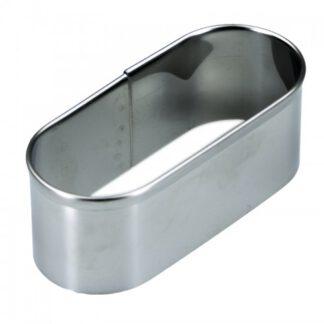 Mini slof ring